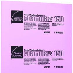 foamular150