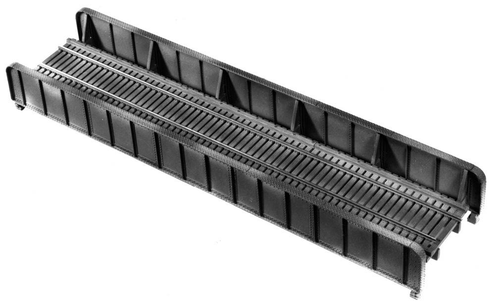 plate girder bridge