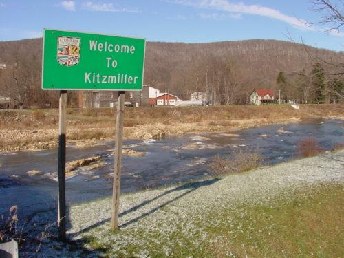 Kitzmiller_064