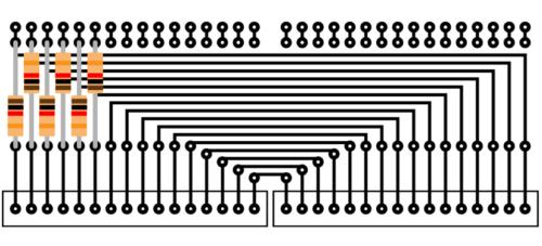 board-w-comp