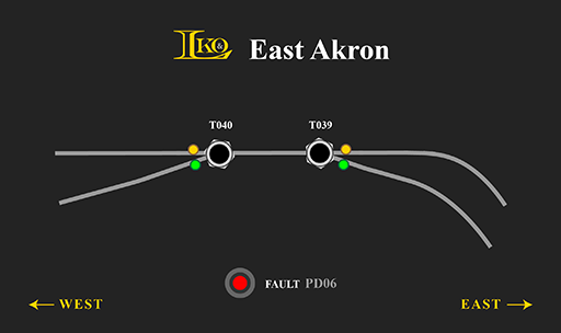 control-panel-east-akron-2